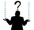 SL o autónomo: ¿qué me interesa para pagar menos?
