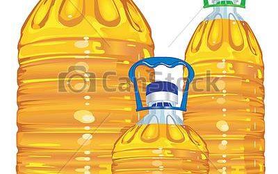 Así lavará su cara el aceite de palma en España